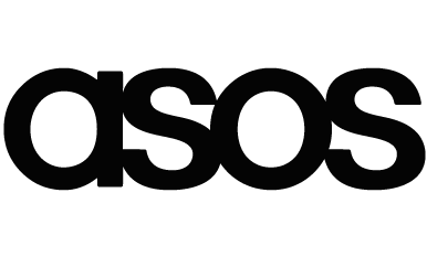 Logo marketplace Asos